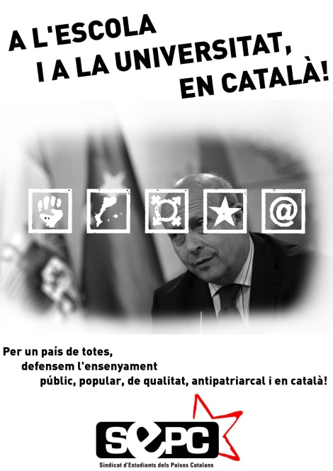 sepc wert catala