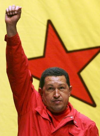 https://arranfortpienc.files.wordpress.com/2013/03/hugo_chavez.jpg