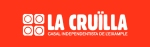 La Cruïlla